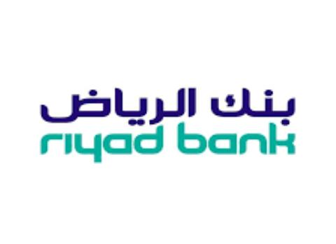 4 وظائف هندسية للرجال والنساء في بنك الرياض 3037