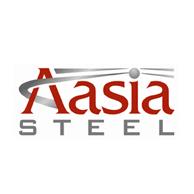 وظائف تقنية براتب 9000 في شركة مصنع آسيا للحديد 3044