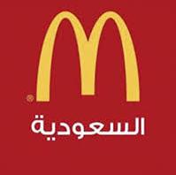 20 وظيفة للرجال في شركة الرياض العالمية للأغذية 3046