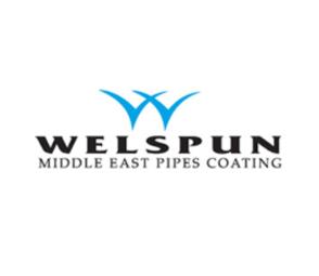 وظائف براتب 5625 للرجال والنساء شركة ويلسبون الشرق الأوسط للأنابيب المحدودة 31106