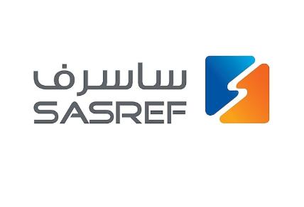 وظائف إدارية للرجال والنساء في شركة مصفاة أرامكو السعودية ساسرف في الجبيل 31108