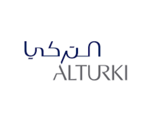 وظائف إدارية نسائية وللرجال تعلن عنها مجموعة التركي القابضة 31114