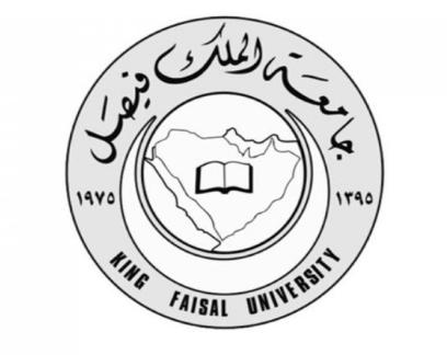 وظائف متنوعة للرجال والنساء في جامعة الملك فيصل 3116