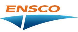 وظائف إدارية براتب 9375 ريال في شركة إنسكو العربية المحدودة 3117