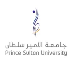 وظائف السعودية اليوم في جامعة الأمير سلطان بن عبد العزيز 3128