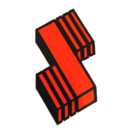وظائف اليوم إدارية وفنية ومالية في شركة سيبوركس 3134