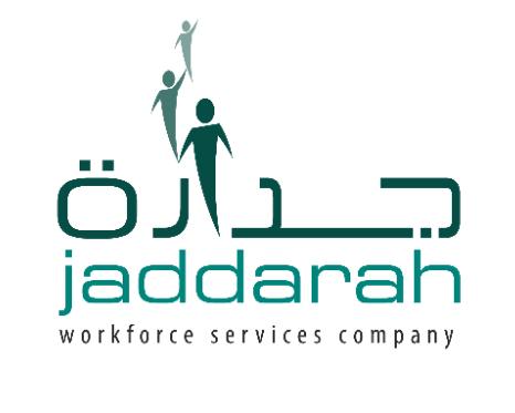 4 وظائف إدارية للرجال والنساء بدوام جزئي في شركة جدارة للاستقدام 3139