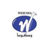 وظائف إدارية براتب 8750 في شركة واحة العربية السعودية وسكوسا 3144