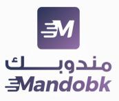 وظائف نسائية لحملة الثانوية براتب 4000 في شركة مندوبك 3157