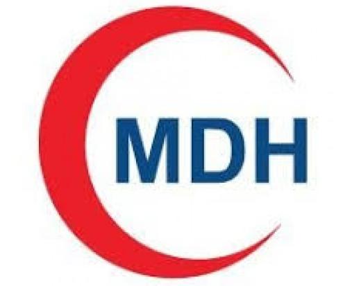 30 وظيفة للرجال والنساء جديدة في مستشفى محمد حمد الدوسري 3167