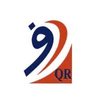 12 وظيفة إدارية وهندسية ومتنوعة في شركة قمة الرواسي للمقاولات 3186