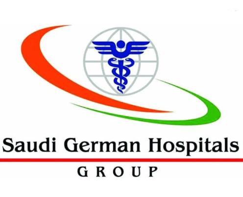 وظائف سكرتارية براتب 7000 للرجال والنساء في مستشفى السعودي الألماني 3187