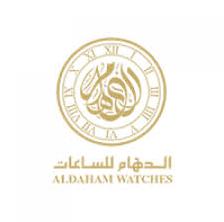 عرعر - وظائف مبيعات في شركة عبد الرحمن بن أحمد الدهام 3197