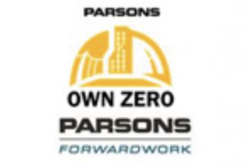 وظائف إدارية براتب 15000 في شركة بارسونز العربية السعودية المحدودة 3203