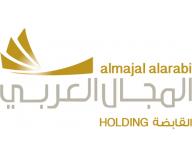 وظائف هندسية براتب 10000 للرجال والنساء في شركة المجال العربي القابضة 3208