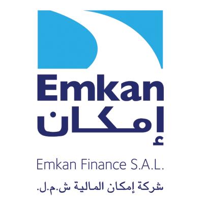وظائف إدارية نسائية وللرجال تعلن عنها شركة إمكان القابضة Emkan Holding 32100