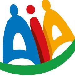 وظائف نسائية إدارية بدوام جزئي براتب 8000 في مدرسة الحسن العالمية 3217