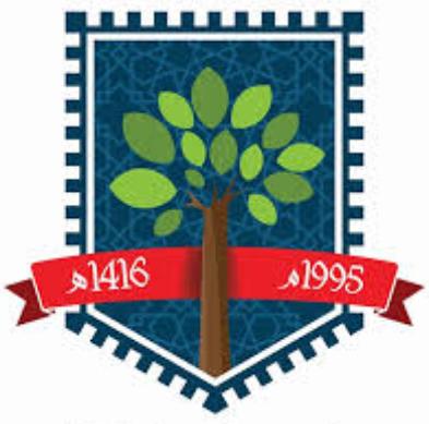وظائف نسائية إدارية بدوام جزئي براتب 6000 في مدارس الحمراء المميزة الأهلية 3221