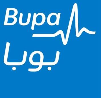 وظائف نسائية تعليمية في شركة بوبا العربية في جدة 3229