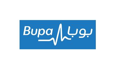 5 وظائف إدارية للرجال والنساء في شركة بوبا العربية 3239