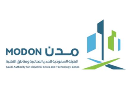 وظائف جديدة في الهيئة السعودية للمدن الصناعية ومناطق التقنية 3246