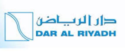 وظائف إدارية وهندسية جديدة في شركة دار الرياض في عدة مناطق بالمملكة 3250