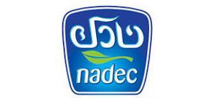 وظائف إدارية براتب 10000 تعلن عنها الشركة الوطنية السعودية للتنمية الزراعية نادك 3259