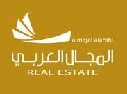 وظائف هندسية براتب 9000 في مجموعة المجال العربي القابضة 3262