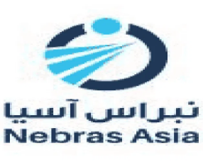 وظائف إدارية للرجال والنساء في شركة نبراس آسيا المحدودة 3271
