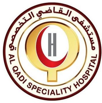 3 وظائف إدارية للرجال والنساء في شركة مستشفى القاضي التخصصي المحدودة 3280