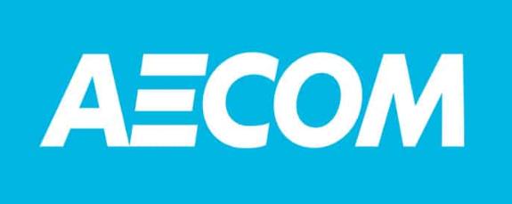 وظائف هندسية وإدارية وفنية في شركة إيكوم العالمية 3285
