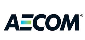 شركة إيكوم العالمية توفر وظائف إدارية وتقنية للرجال والنساء 3289