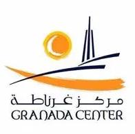 وظائف إدارية لحملة الدبلوم وما فوق في مركز غرناطة الاستثماري 3302