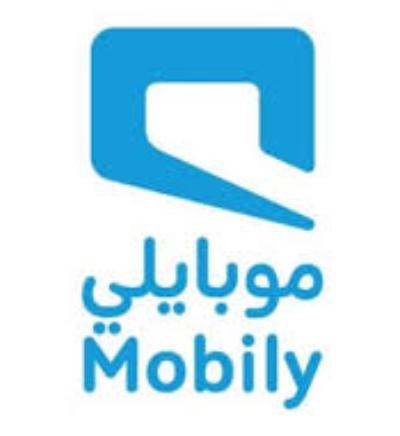 شركة موبايلي تفتح باب التقديم على وظائف تمهير مرةً أخرى 3307