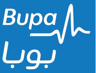 وظائف إدارية جديدة تعلن عنها شركة بوبا العربية 3309