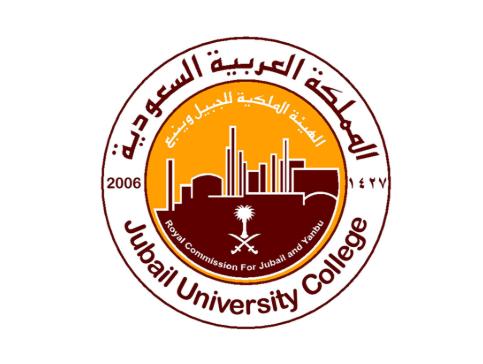 الهيئة الملكية تعلن عن وظائف أكاديمية شاغرة للرجال والنساء 332