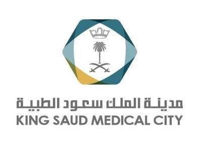 6 وظائف جديدة للرجال والنساء مدينة الملك سعود الطبية في الرياض 3328