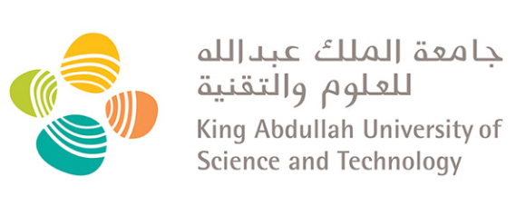 جامعة الملك عبد الله للعلوم والتقنية توفر وظائف إدارية جديدة 3332
