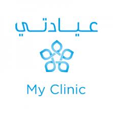 وظائف إدارية للرجال والنساء براب 6100 في شركة مجمع عيادتي الدولية الطبية 3335