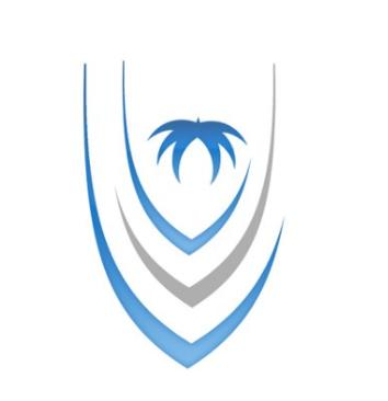 وظائف جديدة شاغرة بمستشفى الملك عبد الله بن عبد العزيز الجامعي KAAUH في مدينة الرياض 334