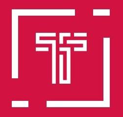 4 وظائف إدارية نسائية في مؤسسة تيرا للخدمات التسويقية 3343