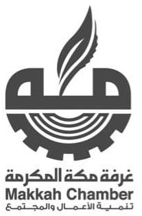 دورة مجانية عن بعد تعلن عنها غرفة مكة المكرمة بالتعاون مع المعهد العقاري السعودي 3346