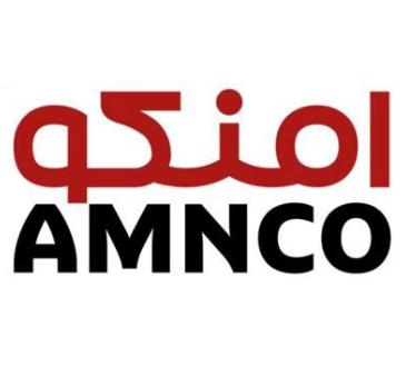 وظائف إدارية جديدة شاغرة في الشركة العربية لخدمات الأمن والسلامة أمنكو 335