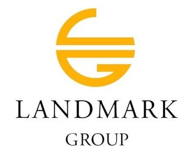 شركة لاندمارك العربية توفر وظائف إدارية نسائية وللرجال في الرياض 3360