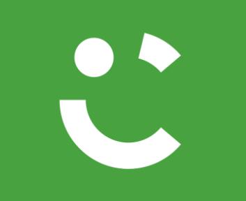 شركة كريم لتوصيل الطلبات توفر وظائف إدارية بمجال التسويق في جدة 3362