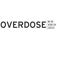 شركة أوفردوز Overdose توفر وظائف إدارية وخدمة عملاء للنساء والرجال 3363