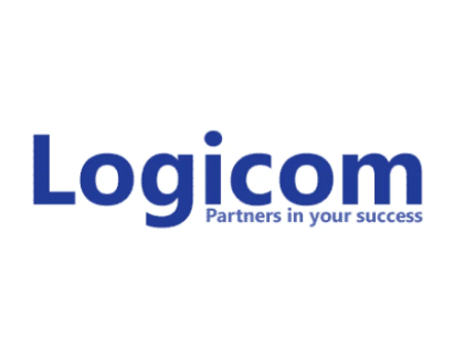 شركة لوجي كوم Logicom توفر وظائف تقنية وللرجال بمجال الهندسة 3366