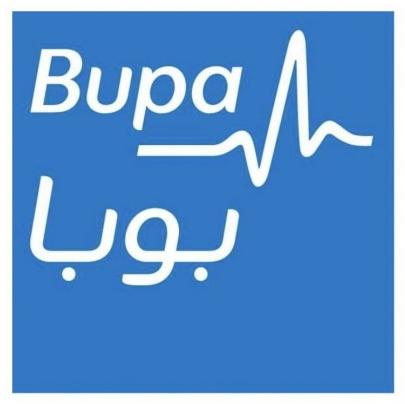 شركة بوبا العربية توفر وظائف إدارية للنساء والرجال جديدة في الرياض 3367