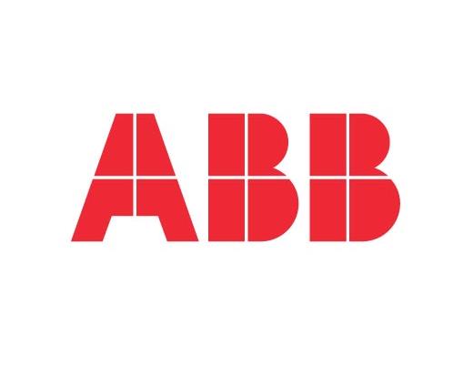 شركة أي بي بي ABB توفر وظائف صحية ومتنوعة نسائية وللرجال في الرياض 3370