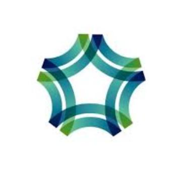 وظائف نسائية إدارية براتب 5500 بدوام جزئي في شركة هدير 3415